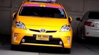 getlinkyoutube.com-แท็กซี่ไฮเทค