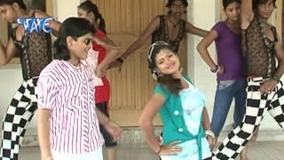 getlinkyoutube.com-हमर करेजा हो  - Super Hit Kallu Song | Lemon Chus Lageli | Arvind Akela Kallu Ji, Nisha Ji | 2014