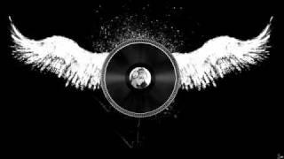 getlinkyoutube.com-Mightyb - Taj Mahal (Original Mix)