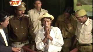 getlinkyoutube.com-Kabhi Juta Chura Liya- Niruhu Express Bhojpuri Comedy Song