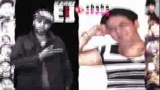 getlinkyoutube.com-Karim El GanG vs Cheba Abdou - Moustacha Wla Anouch 2012