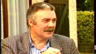 05 - Les Lieux Hantés: Au delà ou autres dimensions (1992). JIMMY GUIEU