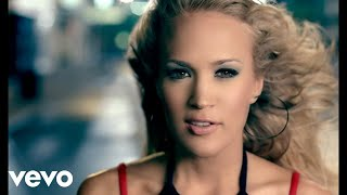 Carrie Underwood - Before He Cheats