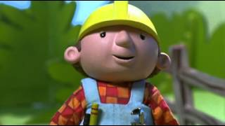Bob The Builder Season 3 Episode 1