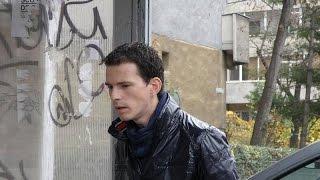 getlinkyoutube.com-After School - Razvan M Popescu (Premiat cel mai bun scurtmetraj la SFG Cluj,in 2011)