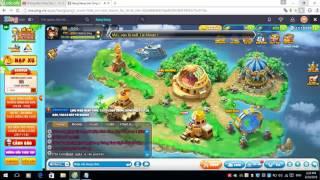 getlinkyoutube.com-Cách kiếm tank mà ko cần phải nạp_ BangBang ZingMe( xem nhanh)