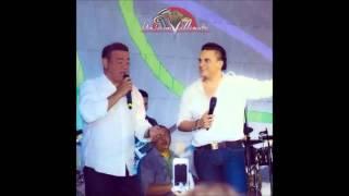 getlinkyoutube.com-DECIDETE IVAN VILLAZON Y SILVESTRE DANGOND NUEVESITO!!