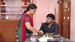 Thendral Episode 1137, 16/05/14 width=