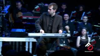 getlinkyoutube.com-Filharmonia Dowcipu, Prząśniczka - Stanisław Moniuszko, Philharmonic of Wit