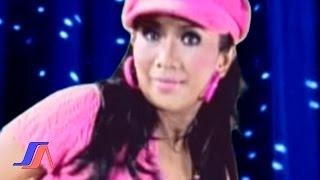 Ade Irma -  Harapan Dan Duka (Official Music Video)