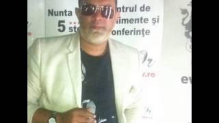 getlinkyoutube.com-Bebe stanciu si Marian Mexicanu hora de joc