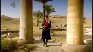 getlinkyoutube.com-Alexandria-The greatest city in the ancient world- Bettany Hughes.