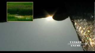 SMART DUST / NANO-TECH KiLLS!!!!!!! PROOF TV.m4v