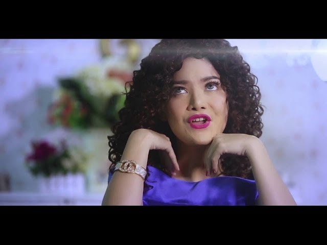 GEAL GEOL - IRMA DARMAWANGSA  karaoke dangdut (Tanpa vokal) cover