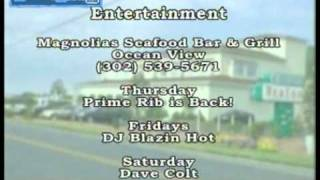 Resort Video Guide, February 21 2011