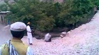 getlinkyoutube.com-Taliban attacks on Afghan women worsening