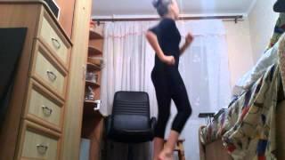 getlinkyoutube.com-Мой танец