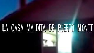 getlinkyoutube.com-La casa maldita de Puerto Montt