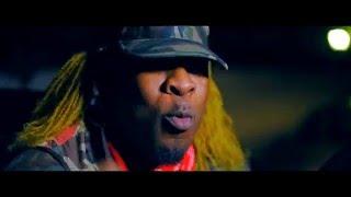 Elephant Man - Weed, Weed, Weed (Remix)