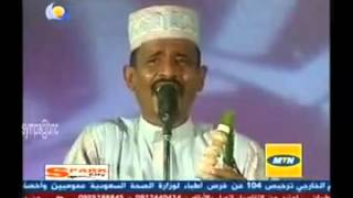 getlinkyoutube.com-محمد النصري (بكيت في سري يوم الفرقه) حفلة اسبارك سيتي