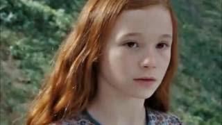 getlinkyoutube.com-Draco/Ginny + Lily/Snape | secret love song