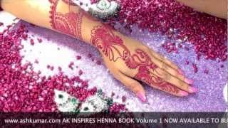 www.ashkumar.com AK MAKEUP & HENNA ACADEMY: Ash Kumar Inspires 05