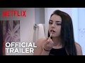 Hot Girls Wanted: Turned On | Official Trailer [HD] | Netflix
