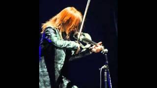 getlinkyoutube.com-Trance violin