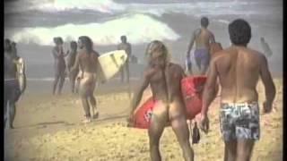 getlinkyoutube.com-Sonny Miller Films nude surf in france.m4v