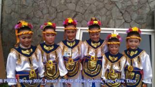 getlinkyoutube.com-Tari Puspita ST. Sekar Putri