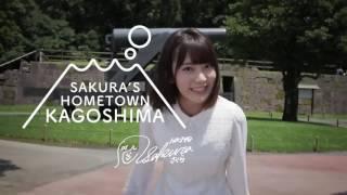 getlinkyoutube.com-MIYAWAKI SAKURA HOMETOWN KAGOSHIMA