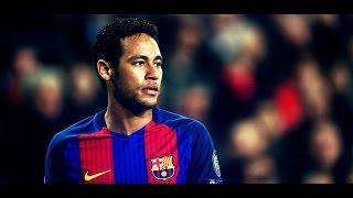 Neymar Jr ► The Greatest | Skills & Goals | 2017 HD