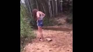 Ghana Isha gallamsey sex video