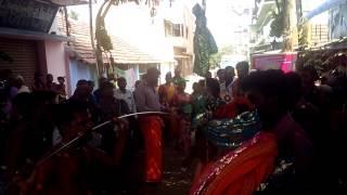 Murugan festival bhavani