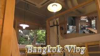 One Day Hostel Best place to stay in Bangkok in my opinion