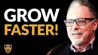 Jay Abraham's Unfinished Keynote on Reshaping Your Business