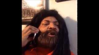 getlinkyoutube.com-DiRass Calls To Make A Complaint!!! #IMSOMAJAH