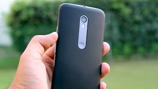 getlinkyoutube.com-Moto G 2015 (3rd Gen) Review : 60 Days Later!