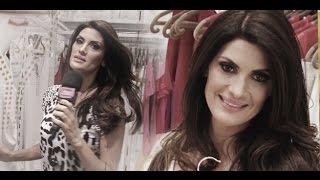 getlinkyoutube.com-Isabella Fiorentino: dicas para se vestir com estilo e conforto