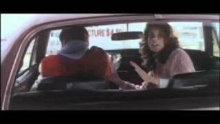 getlinkyoutube.com-Christine 2 - The Revenge