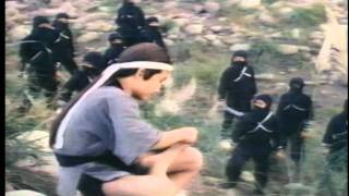 getlinkyoutube.com-Ninja Massacre.mpg