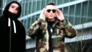 getlinkyoutube.com-Club Dogo feat. Marracash - Ciao Proprio