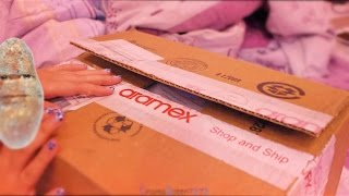 getlinkyoutube.com-ايش اشتريت من موقع Drugstore.com ؟