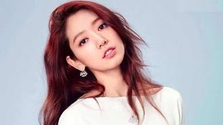 getlinkyoutube.com-افضل 10 مسلسلات كورية  2016 | هدا الشهر