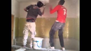 getlinkyoutube.com-عندما يعشق التمنييك الجزائري