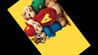 getlinkyoutube.com-Ginza,J Balvin - Alvin y las ardillas,The Chipmunks