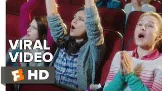 getlinkyoutube.com-Bad Moms VIRAL VIDEO - Happy Mother's Day (2016) - Mila Kunis, Kristen Bell Movie HD