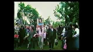 getlinkyoutube.com-Inmormantare  Fratele Traian Dorz, Mizieş 22 iunie 1989