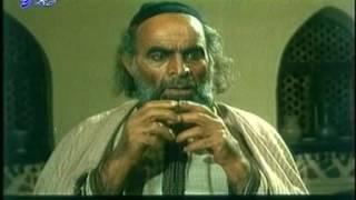 getlinkyoutube.com-Imam Ali Series Farsi Full 4/18 (سریال امام علی (ع