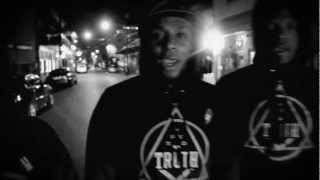 Yasiin Bey, dead prez & Mike Flo - Made You Die (Trayvon Martin Tribute)